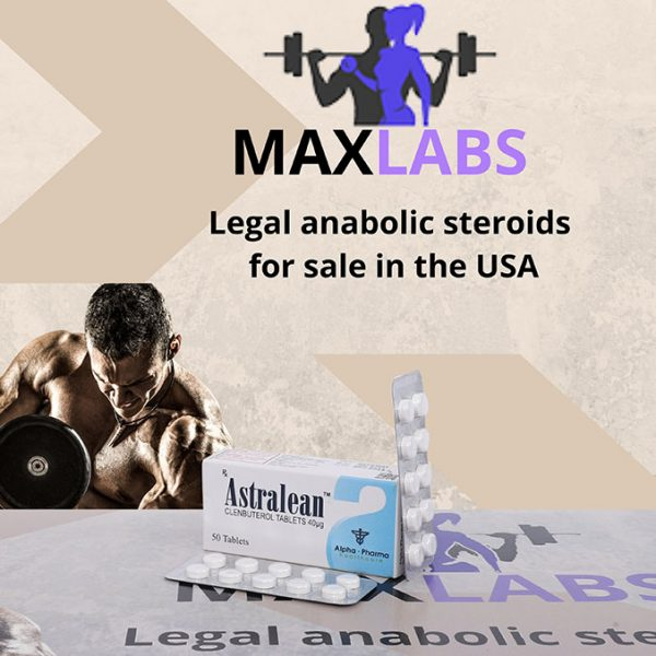 astralean on maxlabs.co