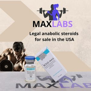 Buy Bold-Max online in USA