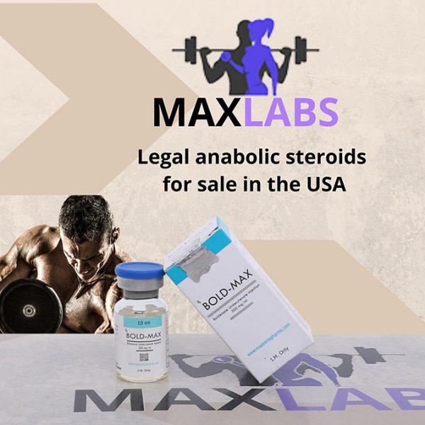 bold-max 300 mg on maxlabs.co