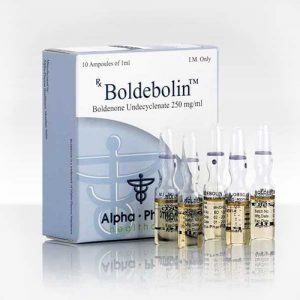 Buy Boldebolin online in USA