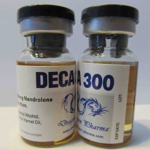 Buy Deca 300 online in USA