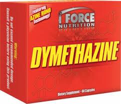 Buy Dimethazine online in USA