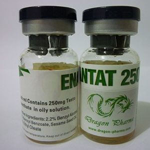 Buy Enanthat 250 online in USA