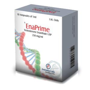 Buy Enaprime online in USA