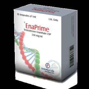 Buy Enaprime online in USA
