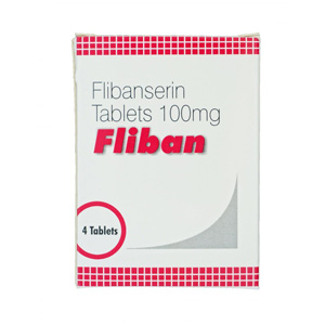 Buy Fliban 100 online in USA