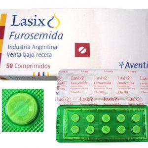 Buy Lasix online in USA