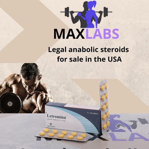 letromina2.5 mg on maxlabs.co