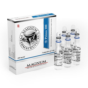 Buy Magnum Primo 100 online in USA