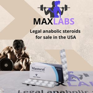 Buy Mastoral online in USA