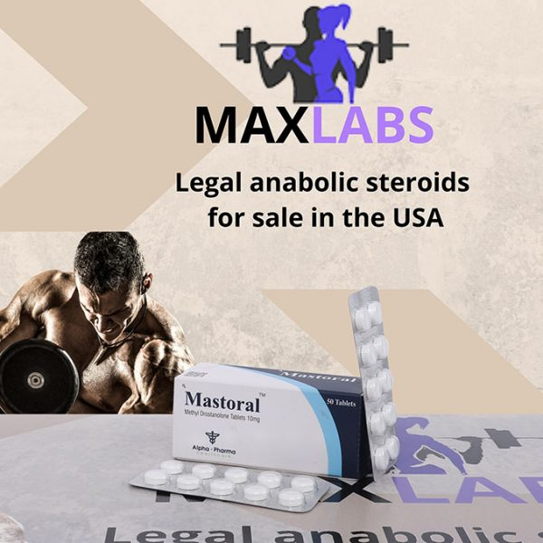 mastoral 10 mg on maxlabs.co