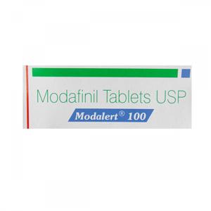 Buy Modalert 100 online in USA