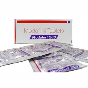 Buy Modalert 200 online in USA
