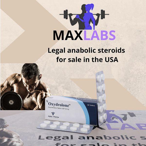 oxydrolone 50 mg on maxlabs.co