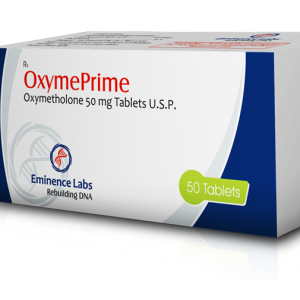 Buy Oxymeprime online in USA