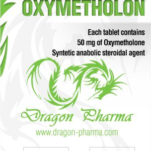 Buy Oxymetholone online in USA