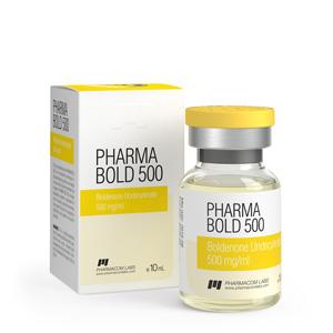Buy Pharma Bold 500 online in USA