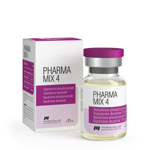 Buy Pharma Mix-4 online in USA