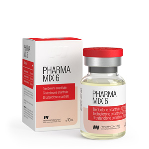 Buy Pharma Mix-6 online in USA