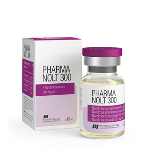Buy Pharma Nolt 300 online in USA