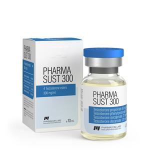 Buy Pharma Sust 300 online in USA