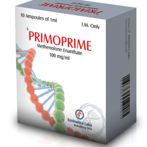 Buy Primoprime online in USA