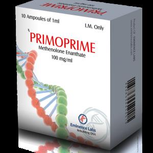 Buy Primoprime online in USA