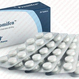 Buy Promifen online in USA