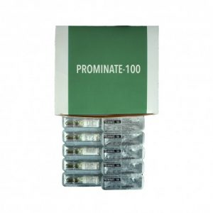 Buy Prominate 100 online in USA
