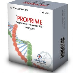 Buy Proprime online in USA