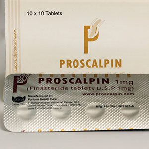 Buy Proscalpin online in USA