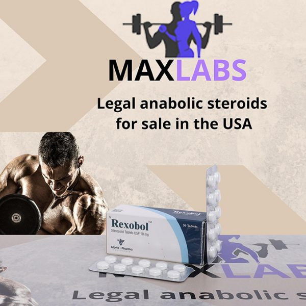 rexobol 10 mg on maxlabs.co