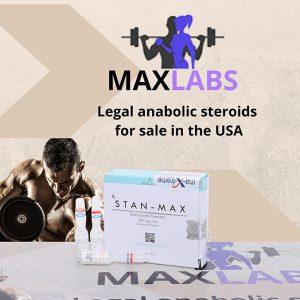 Buy Pharma Test P100 online in USA