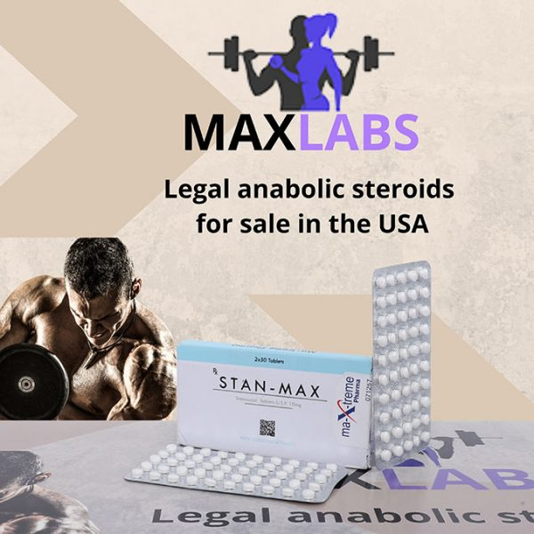stan-max on maxlabs.co