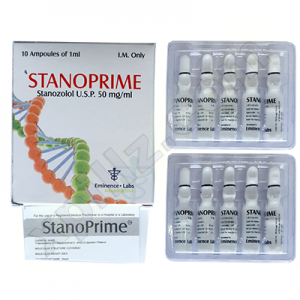 Buy Stanoprime online in USA