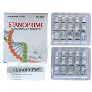 Buy Stanoprime online in USA