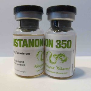 Buy Sustanon 350 online in USA