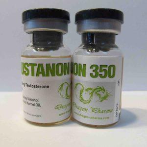 Buy Sustanon 350 online in USA
