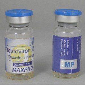 Buy Testoviron-250 online in USA