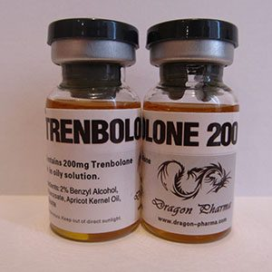 Buy Trenbolone 200 online in USA