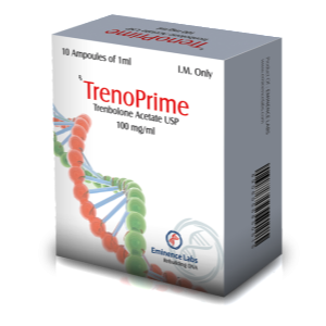 Buy Trenoprime online in USA