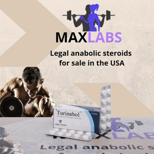 Buy Turinabol 10 online in USA