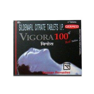 Buy Vigora 100 online in USA