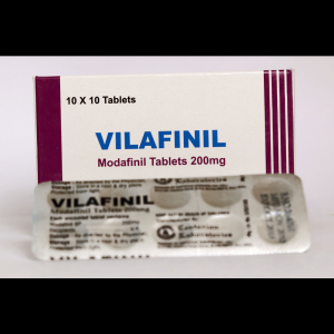 Buy Vilafinil online in USA