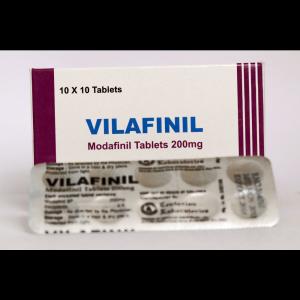 Buy Vilafinil online in USA
