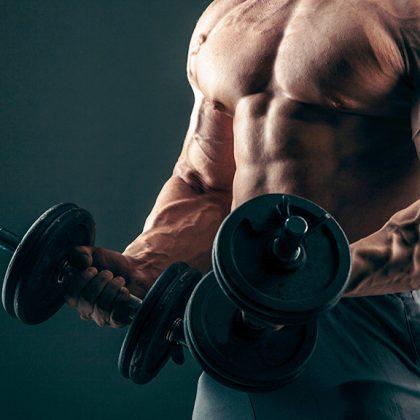 Best Oral Steroids for Bodybuilding