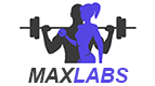 maxlabs.co